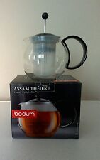 Bodum Assam 4 TAZZA Teapress