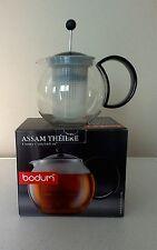 Bodum Assam 4 Tasse TEAPRESS