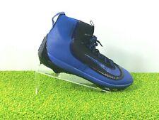Nike Air Huarache 2k Filth Elite Promo Baseball Cleats 643832 Mens Size 12.5