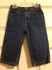 NAUTICA  Boys Jeans Size 18M