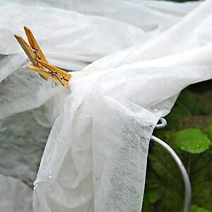 Protection Plant Cover Various Crops Vegetable Watermelons Frost Durable
