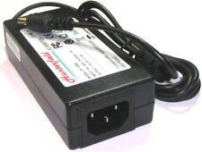 Adaptadores de corriente universal 24V para TV y Home Audio