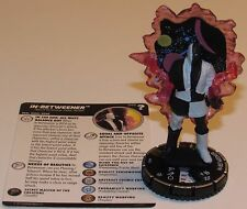 IN-BETWEENER 045 15th Anniversary What If? Marvel HeroClix Super Rare