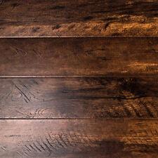 12.3mm Feather Step Aspen Plank Laminate Floor 28-2806 -SAMPLE