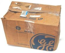 NEW GE MOTORS 5KC37NN73H ELECTRIC MOTOR 3/4HP, 3450RPM, 115/230V, 60HZ