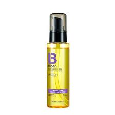 Holika Holika Biotin Damage Care Oil Serum 80ml