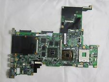 Sony Vaio VGN-BX645PZ VGN-FZ , NS Serie Motherboard A1199580A MBX-161 Mainboard