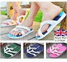 Unisex Men Women Causal Light Weight Sandal Slipper Flip Flop Beach Summer