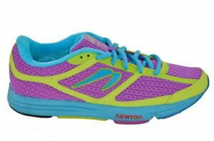 Newton Women's Energy NR -  Purple (W004413)