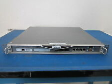 Nokia Ip350 Vpn/Firewall Security Check Point Appliance Model Ip0380