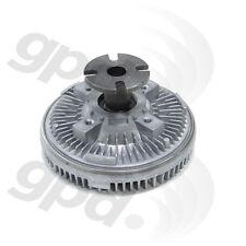 Global Parts Distributors 2911238 Thermal Fan Clutch