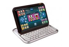 VTech 80155504 2 In 1 Tablet Lerncomputer