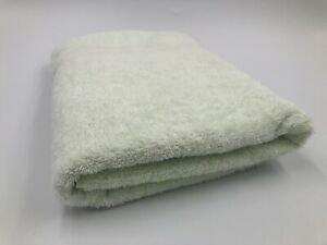 Royal Classic by Cannon Bath Towel ~ Bathroom Shower ~ Mint Light Green ~ USA