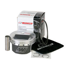 Wiseco Can-Am Outlander 500 Piston Kit 83mm 1mm Overbore (2007-2013)