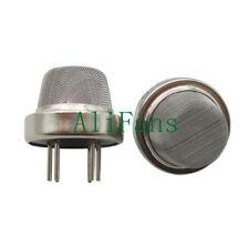 MQ-6 LPG Natural gas Propane Methane Butane Sensor for Arduino AU
