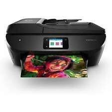 HP ENVY Photo 7855 All-in-One Printer | Print, Fax, Scan, Copy, Web, Photo