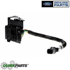 Ford F-350 Towing & Hauling   eBay on dodge ram 7 pin wiring diagram, ford expedition 7 pin wiring diagram, chevrolet silverado 7 pin wiring diagram, nissan titan 7 pin wiring diagram,