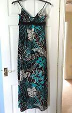 Jane Norman Women's Floral Maxi Dresses