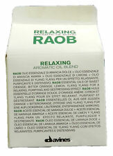 Davines Relaxing Aromatic Oil Blend 0.51 Ounce