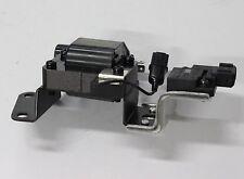 Coil  Ignition HQ808700 For Hyundai Galloper