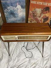 musical instruments keyboard yamaha