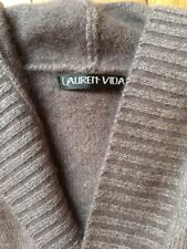 Veste  Lauren Vidal Angora