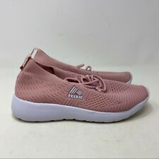 RBX Athletic Shoes for Women