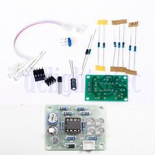Breathing Light Kit Electronic production suite Electronic Kits DIY Parts DH