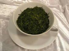 100g China Gyokuro Vert Thé Thé Vert Vert Tea Schattentee Léger