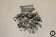 2013 Honda Cbr250r  Miscellaneous Nuts Bolts Assorted Hardware CBR 250 13