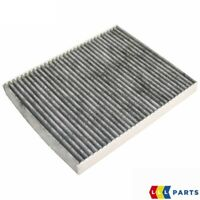 NEW GENUINE FORD GALAXY S-MAX C-MAX KUGA CABIN AIR POLLEN FILTER 1315687