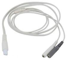 Dental J Morita Probe Cord for Tri Auto ZX endo handpiece w/ apex locator