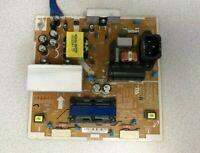 Samsung BN44-00232F Power Supply / Backlight Inverter for LS22PTNSF/ZA PM22TS