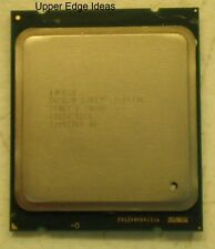 Intel Quad-Core i7-3930k 3.20 GHz Processor CPU Socket LGA-2011 SR0KY