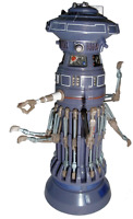 Star Wars Power Of The Jedi FX-7 Action Figure