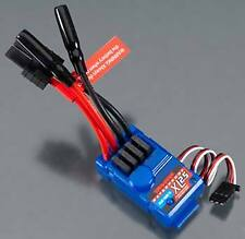 TRAXXAS PARTS 0TX3024R XL 2.5 Electronic Speed Control, waterpr