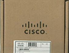Cisco HWIC-4T 4-Port Serial HWIC