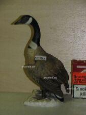 +# A010082_03 Goebel Archiv Muster Gans Canada Goose Kanadagans 38-523 Plombe