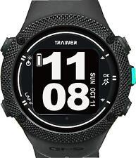 GPS Trainingsuhr Triathlon TW-103 Laufuhr Jogginguhr HR Sportuhr Fahrrad Schwimm