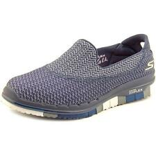 Low (3/4 in. to 1 1/2 in.) Walking, Hiking, Trail Medium (B, M) Athletic Shoes for Women