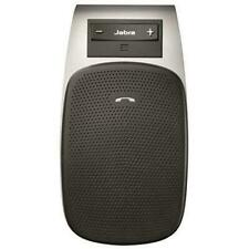Jabra Drive Hands-Free Wireless Bluetooth Speakerphone - Black