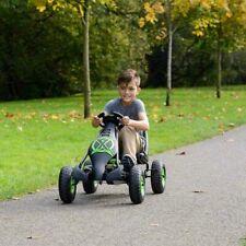 go kart a pedali bambino