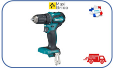 MAKITA DDF483Z Perceuse visseuse 18V Li-Ion Ø 13mm (Machine Nue)