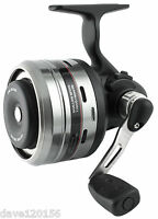 ABU GARCIA 507 MKII CLOSED FACE COARSE MATCH FISHING REEL NEW MODEL 2016
