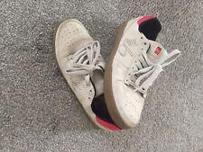 es skate shoes mens size 9 used not etnies dc vans