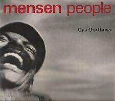 Cas Oorthuys - Mensen People - 1969