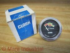 Clark 1769072 Battery Indicator Gauge Model 3030