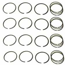 Piston Ring Set Standard 4 Cylinder Fits Ford 2n 8n 120 9n