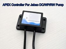 JEBAO JECOD APEX CONTROLLER TO NEPTUNE SYSTEMS LINKAGE ADAPTER US Warranty Pump