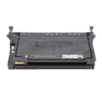 1 PK CLT-K609S CLT609S Black Toner Cartridge for Samsung CLP-770ND CLP-775ND